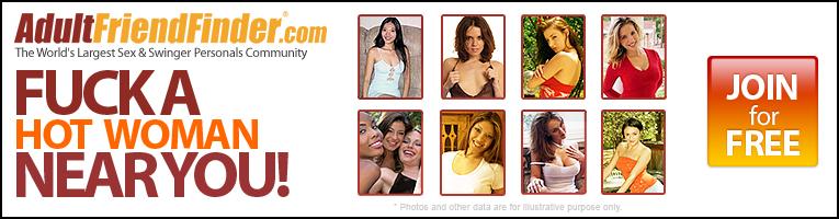 AdultFriendFinder.com - Tìm Bạn Giải Quyết Sinh Lý ! Click here!