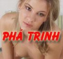 Xem Phim Phá Trinh - Click here !