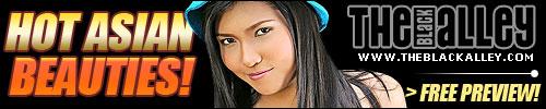 Hot Asian Beauties ! Click here !